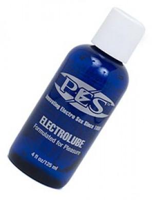 PES Electrolube