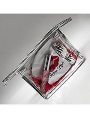 Sugar Lips Gift Bags