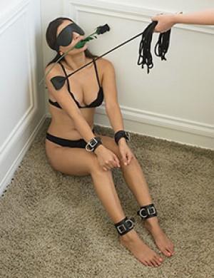 Bondage 101 Kit