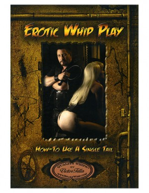 Whip Play