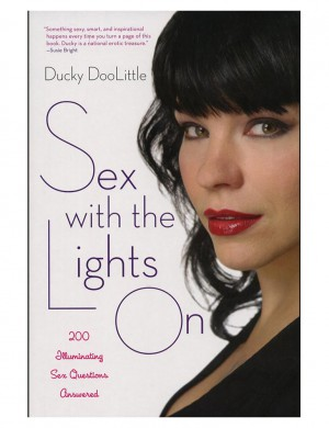 Sex with the Lights On
