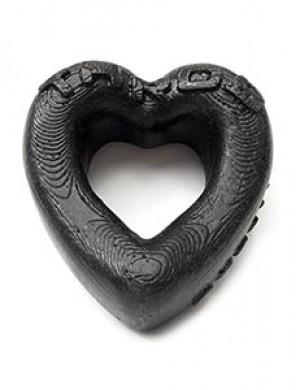 Oxballs Heart Throb Cock Ring