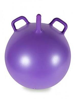 Magic Ball with Single Dildo