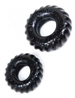 Oxballs Truckt 2-Pack Cock Ring