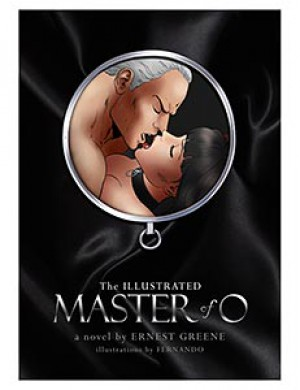 The Illustrated Master of O