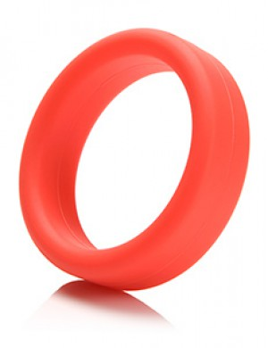Tantus Super Soft C-Rings