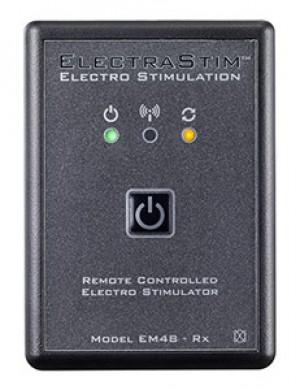 ElectraStim Additional Receiver Unit Only