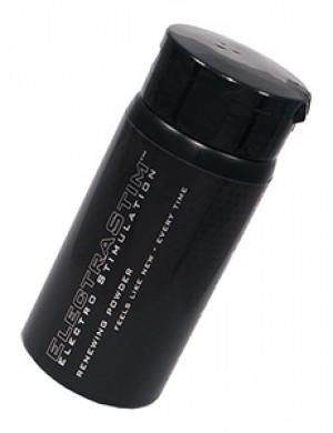"ElectraStim Renewing Powder for TPE ""Jack Socket"" Sleeves"