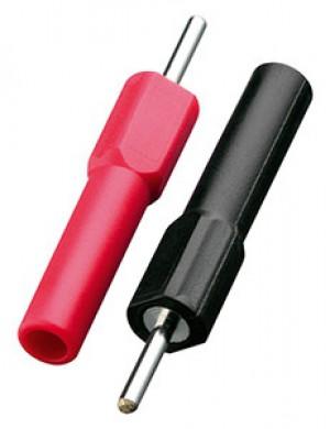 ElectraStim 4mm to 2mm Pin converter Kit