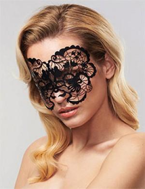 Anna Decal Mask