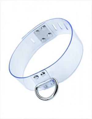 Clear CTRL Locking Collar