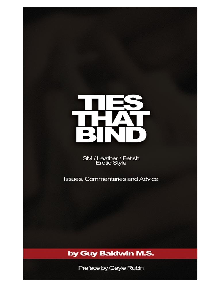 Ties That Bind (Guy Baldwin)