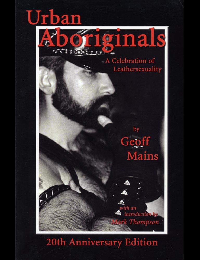 Urban Aboriginals