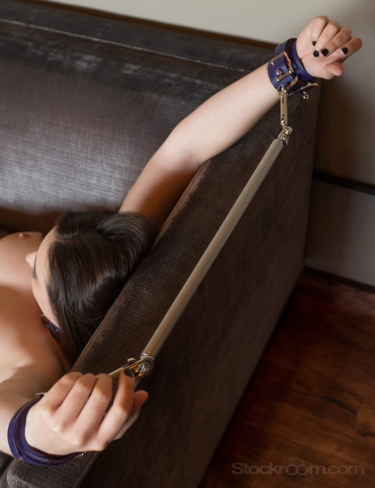 General Purpose Spreader Bar
