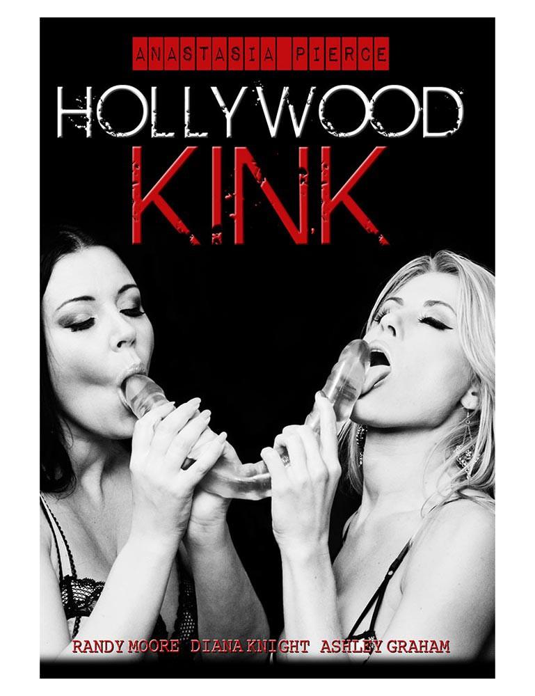 Hollywood Kink