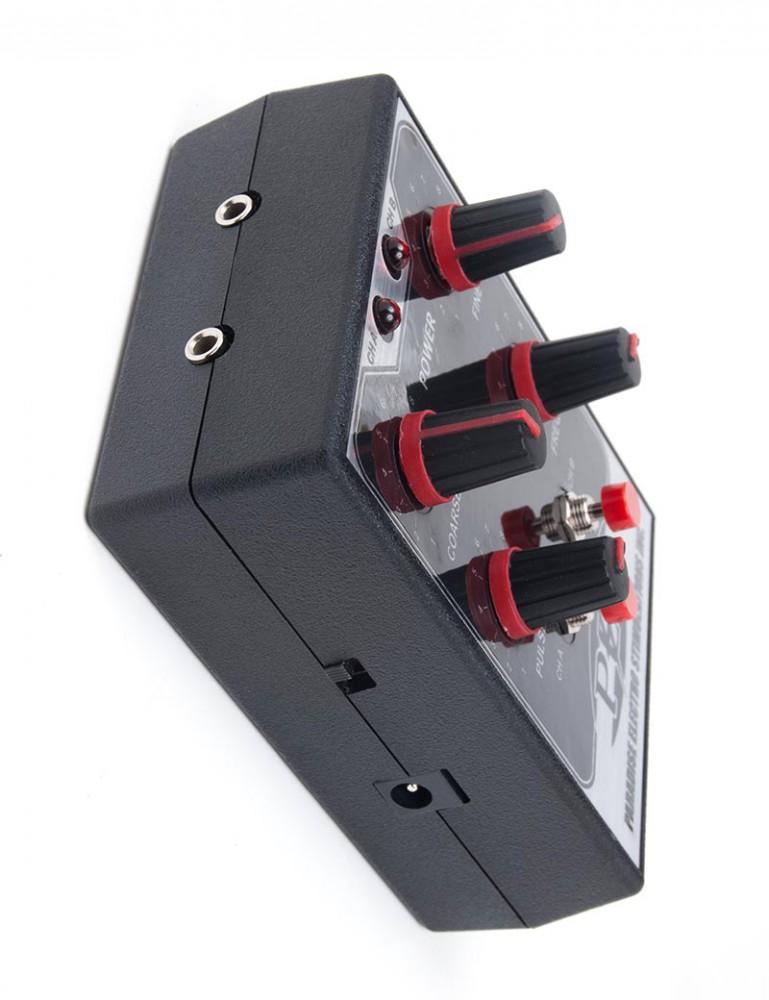 PES Powerbox