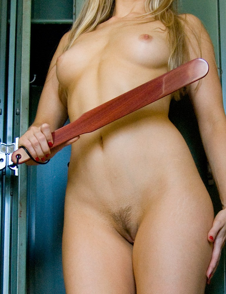 18 Inch Hardwood Rulers - Ashley Fires