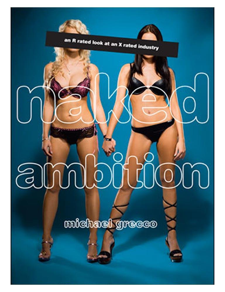 Naked Ambition