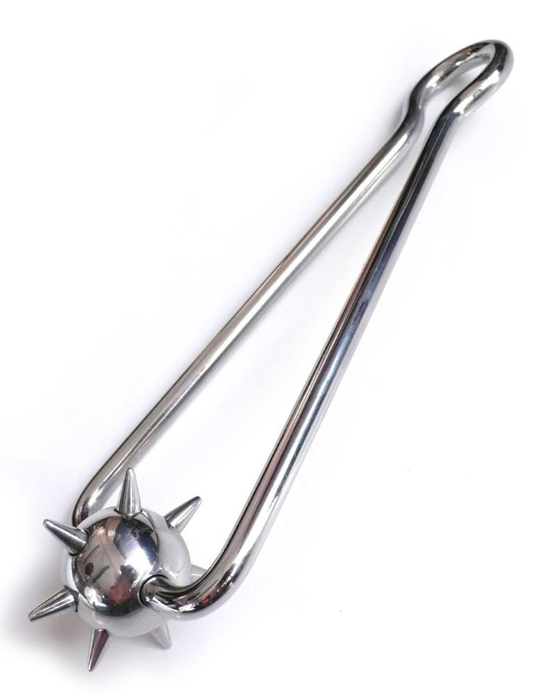 Medieval Pinwheel