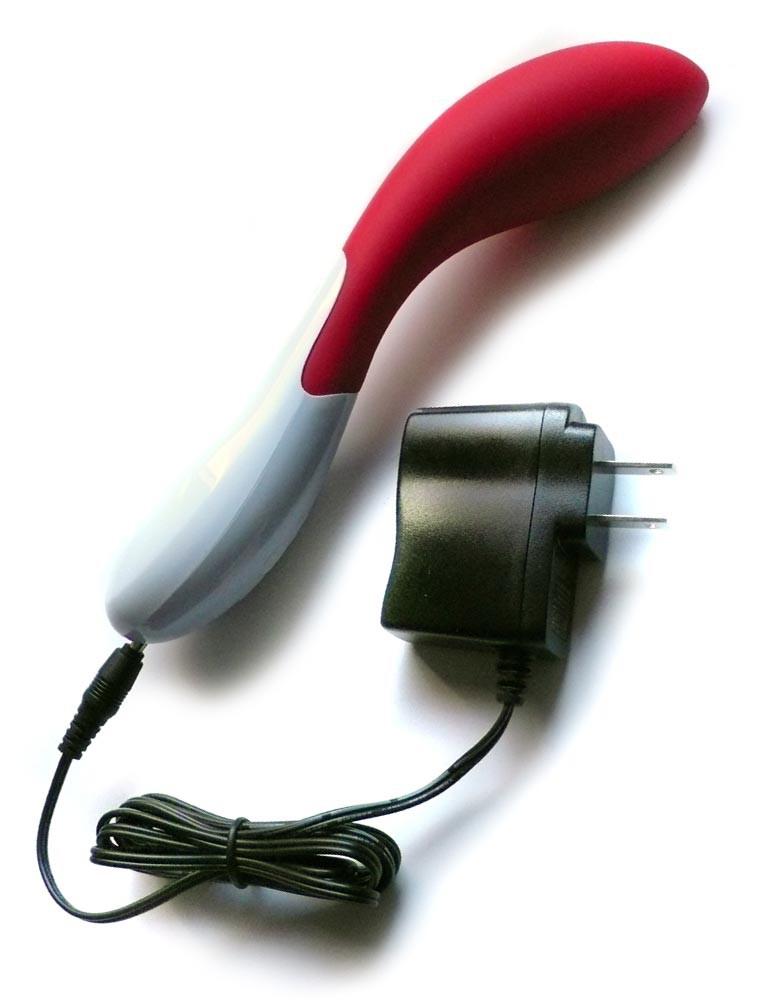 Lelo Mona G-Spot Vibrator