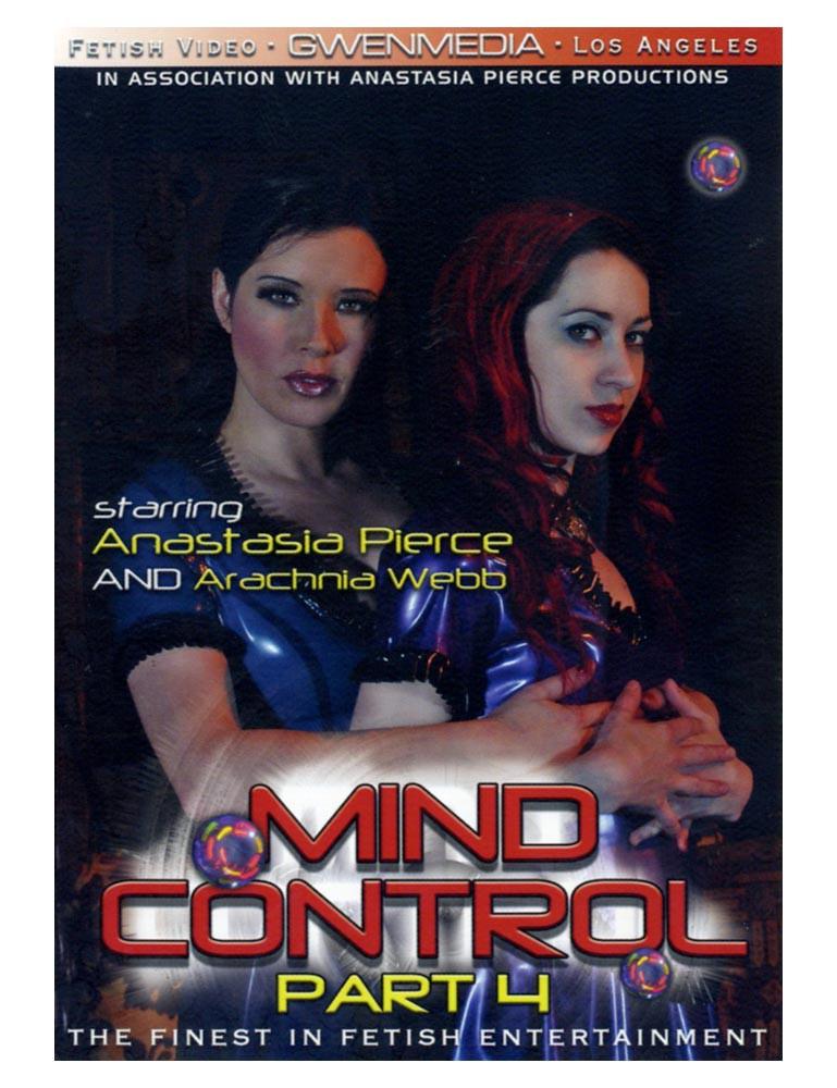 Mind Control 4