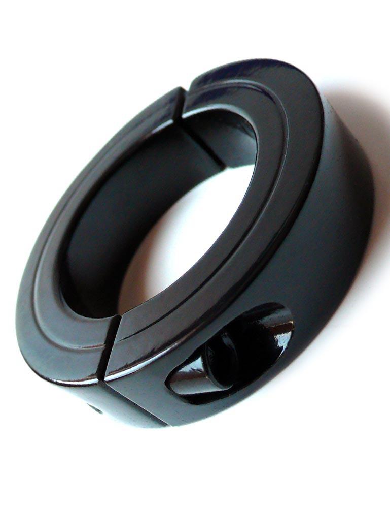 Zodiac Cock Ring