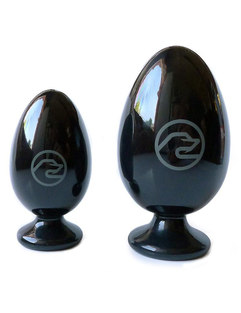 Falcon Ass Egg