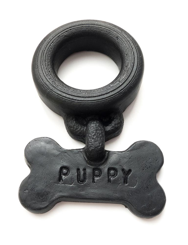 Oxballs Puppy Cock Ring