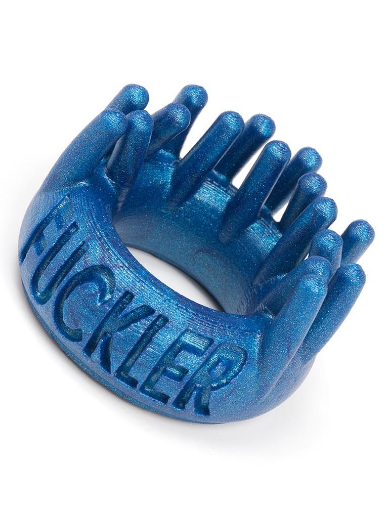 Oxballs Fuckler Cock Ring