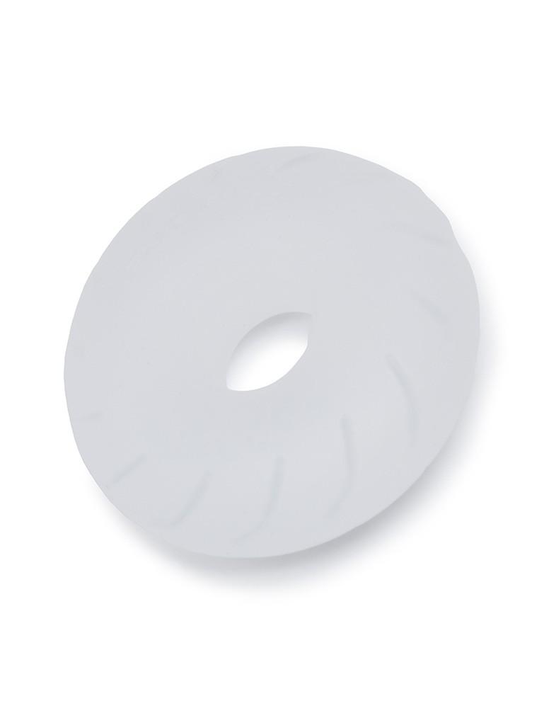 SilaSkin Cruiser Cock Ring
