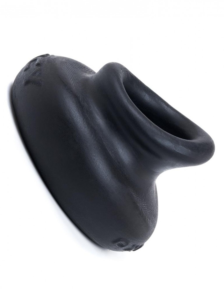 Juicy Silicone Cock Ring by Oxballs