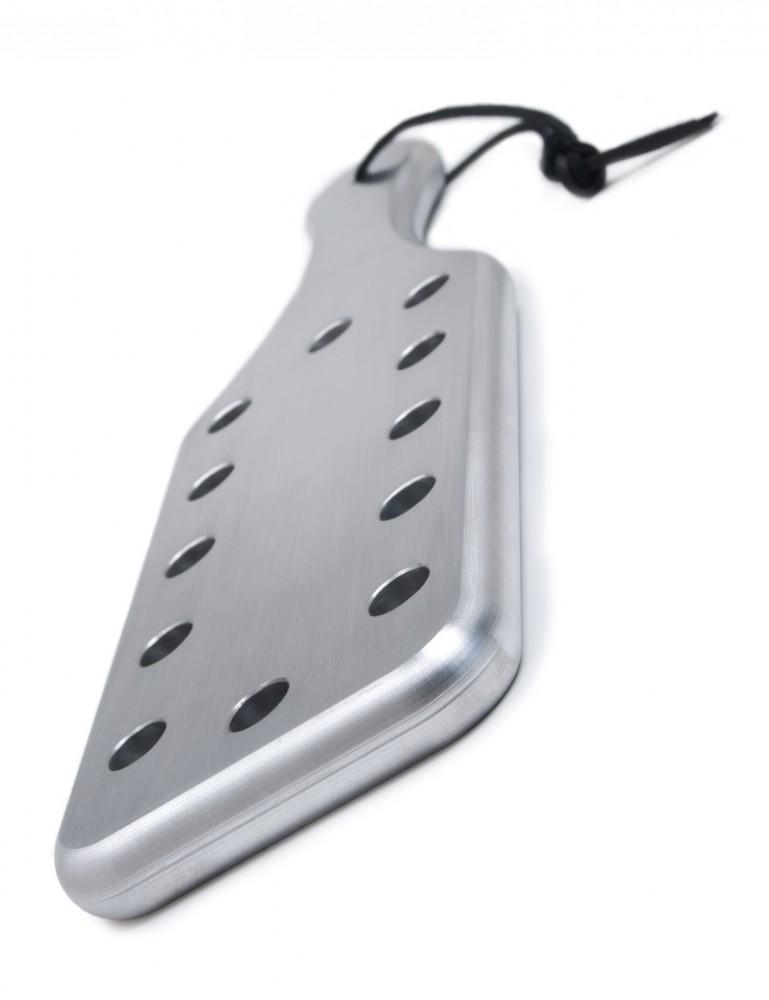 El Jefe Aluminum Paddle