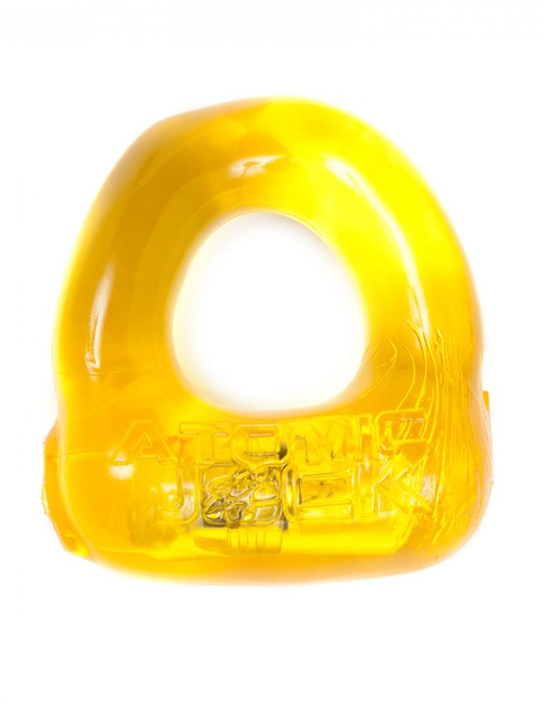 Lumo Led Cock Ring