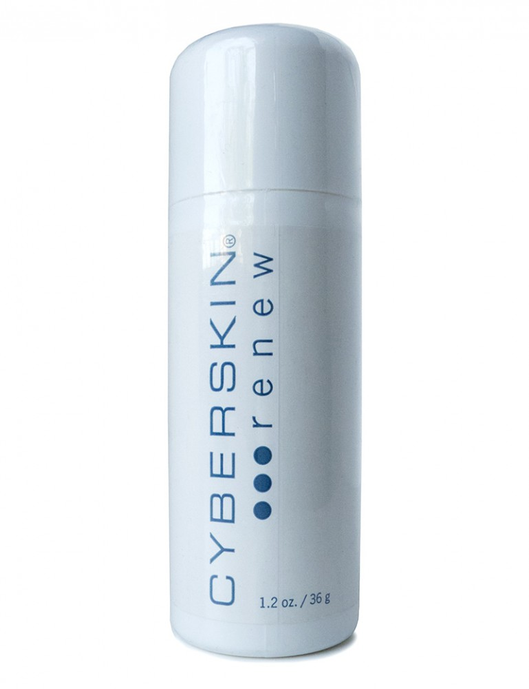 Cyberskin Renew Powder, 1.2 oz