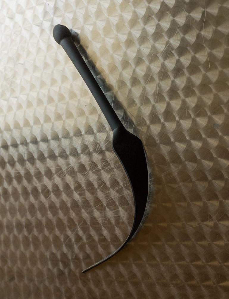 Tantus Silicone Dragon Tail Whip