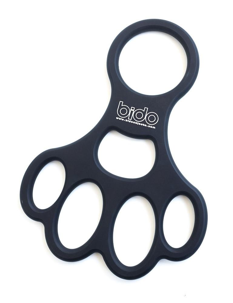 Cat Paw 2.0 Rigger Suspension Ring