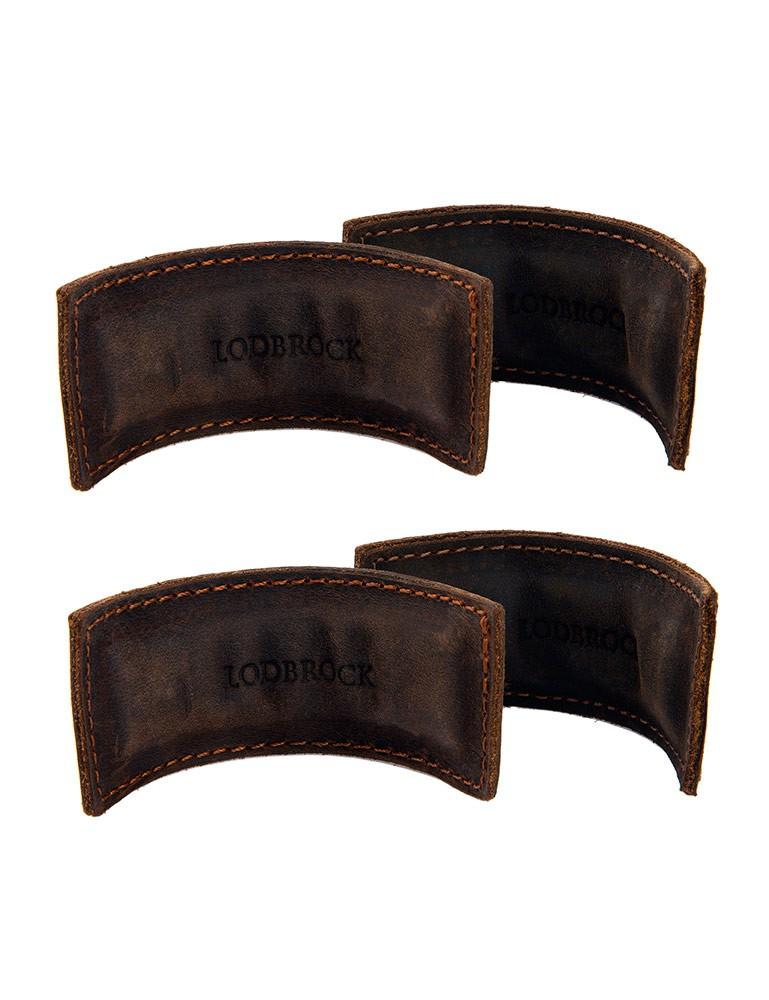Schlossmeister Lodbrock Pillory BDSM Hand Cuffs