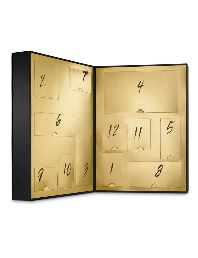Bijoux 12 Sexy Days Holiday Advent Calendar