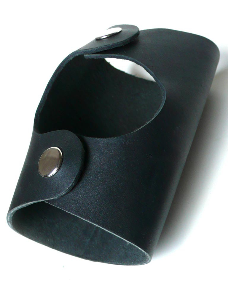 Leather Dildo Keeper, Regular