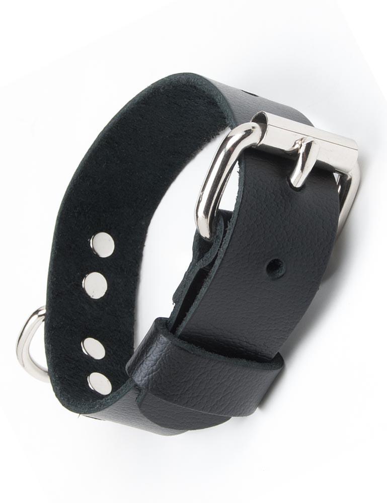"Armband/Collar, 1"" Wide"