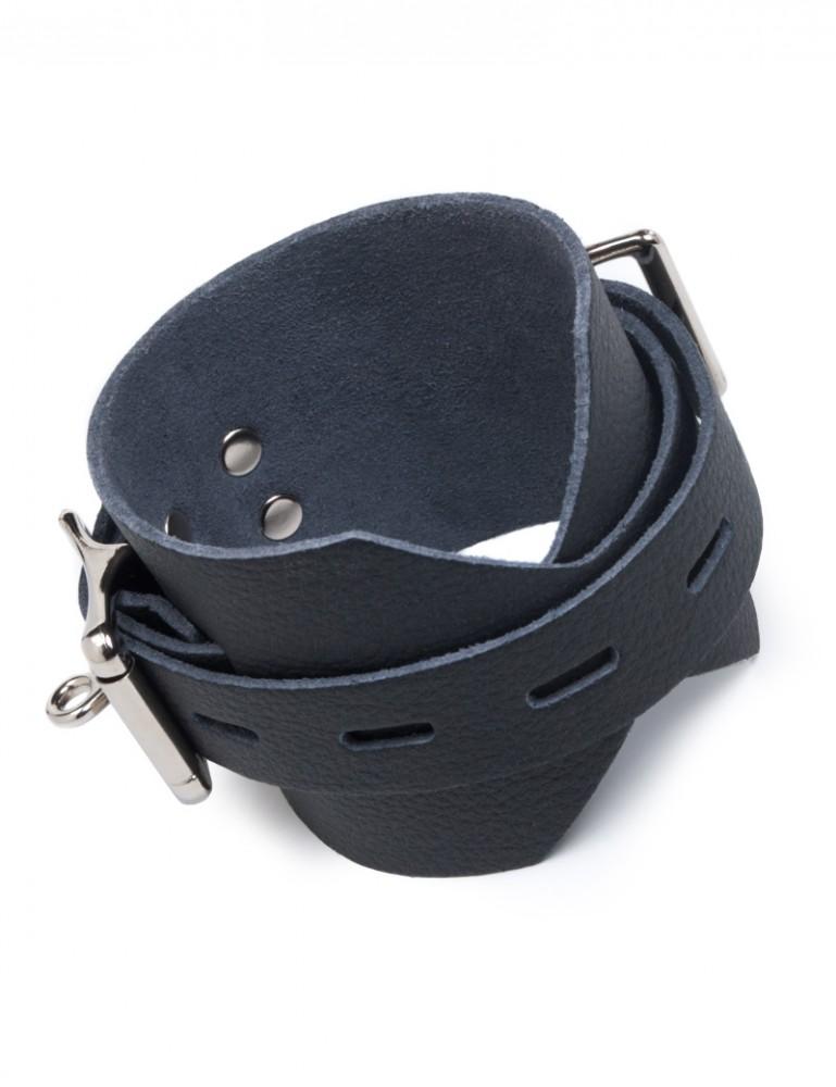Vondage Locking/Buckling Ankle Cuffs