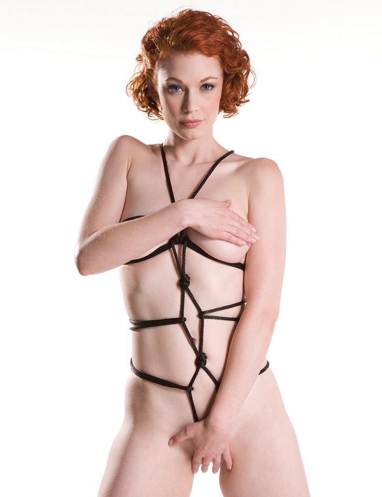 KinkLab Bondage Rope