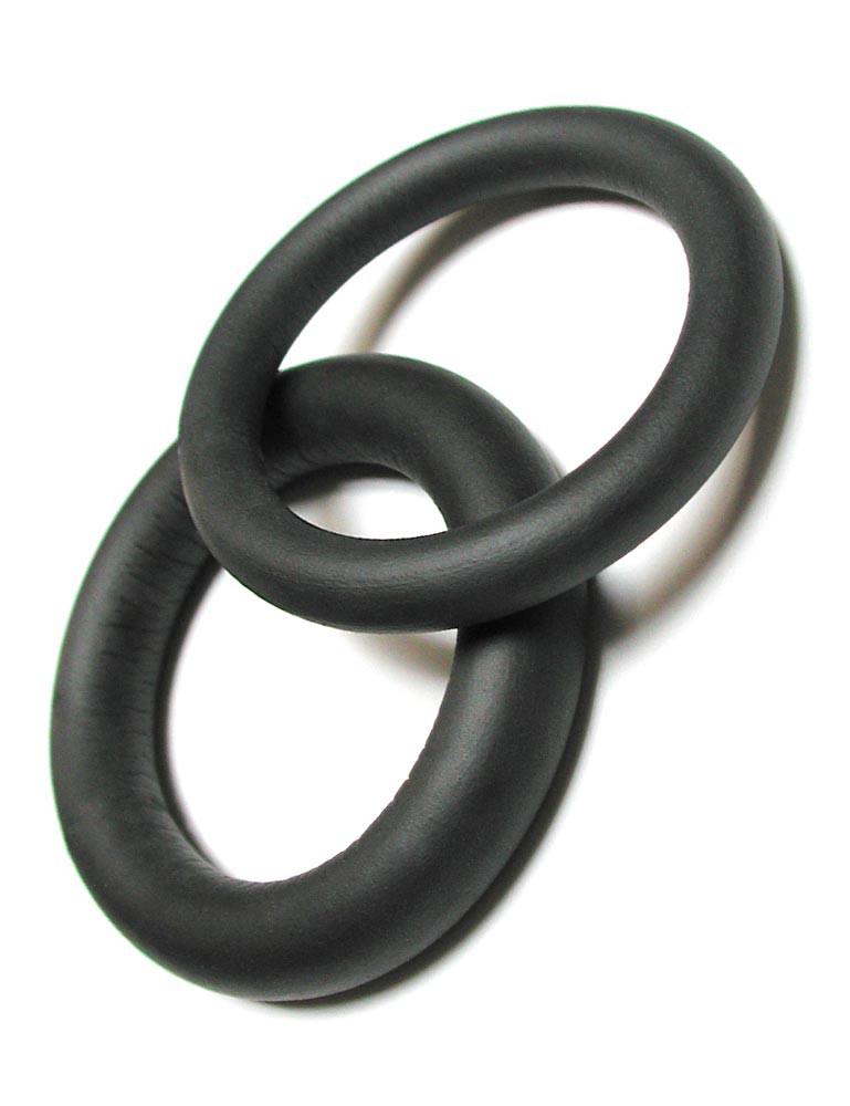 Kinklab Neoprene Cock Ring