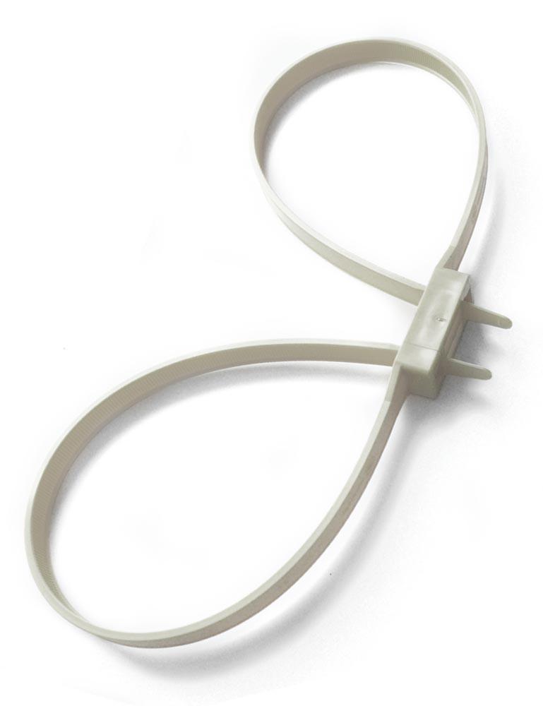 Disposable Zip Cuffs