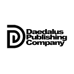Daedalus Publishing