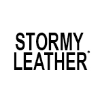 Stormy Leather